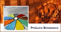 ProLoco Brossasco
